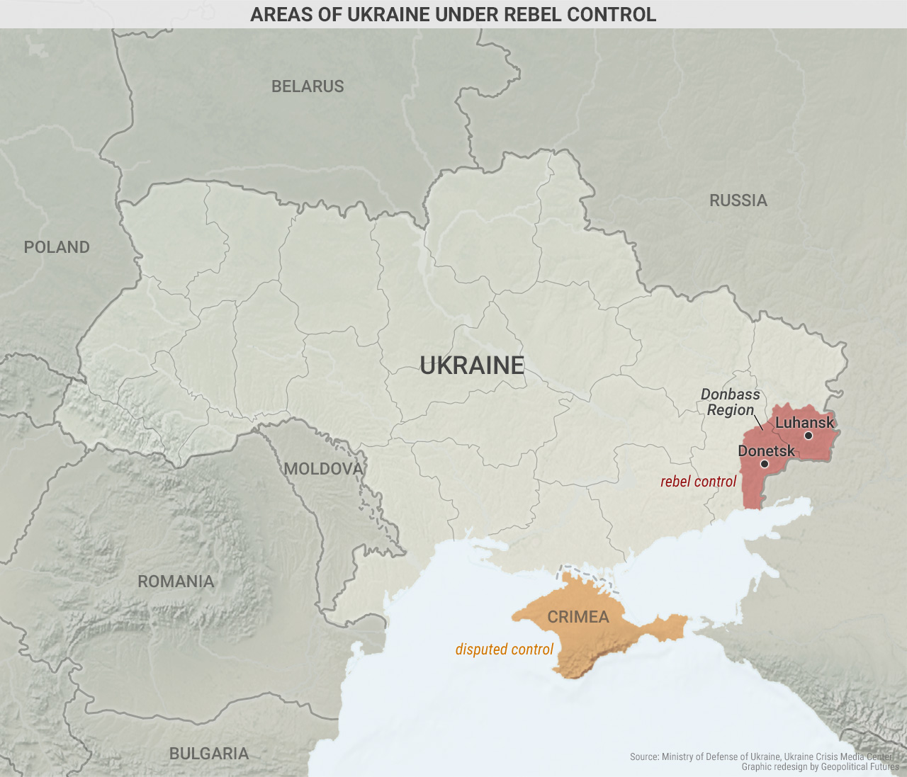 2016-rebel-control-ukraine