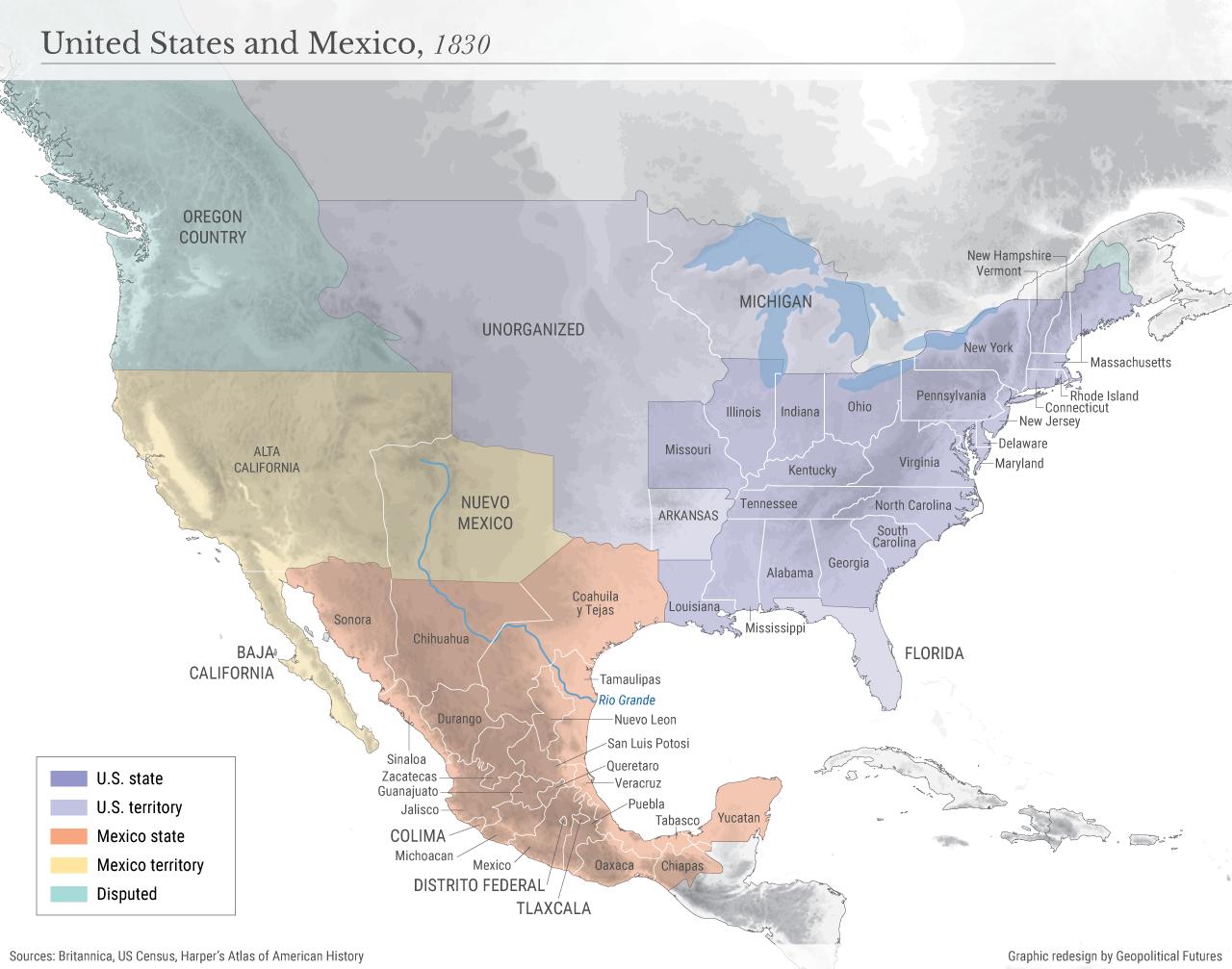us-mexico-1830