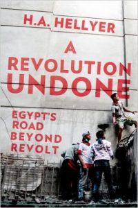 book-a-revolution-undone