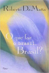 book-brasil