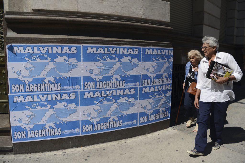 ARGENTINA-UK-UN-MALVINAS-FALKLANDS-RULING