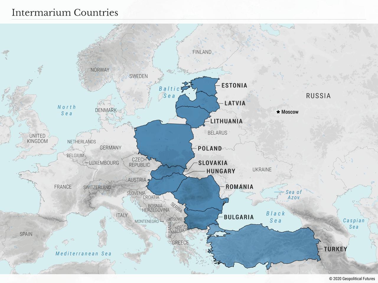 europe-european-union-intermarium-v2