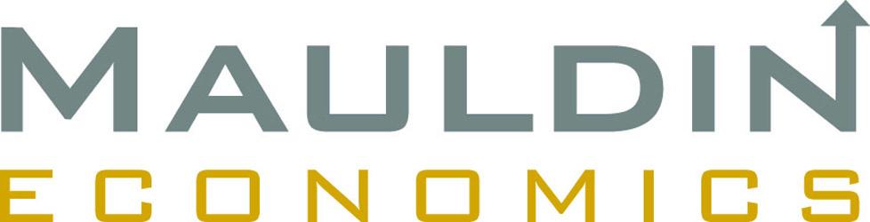 Mauldin Economics Logo