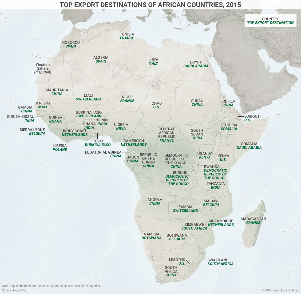africa-top-export-destinations-v2