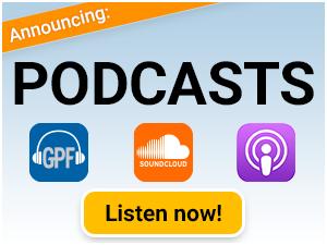 announcing-podcasts-mobile-banner-V2