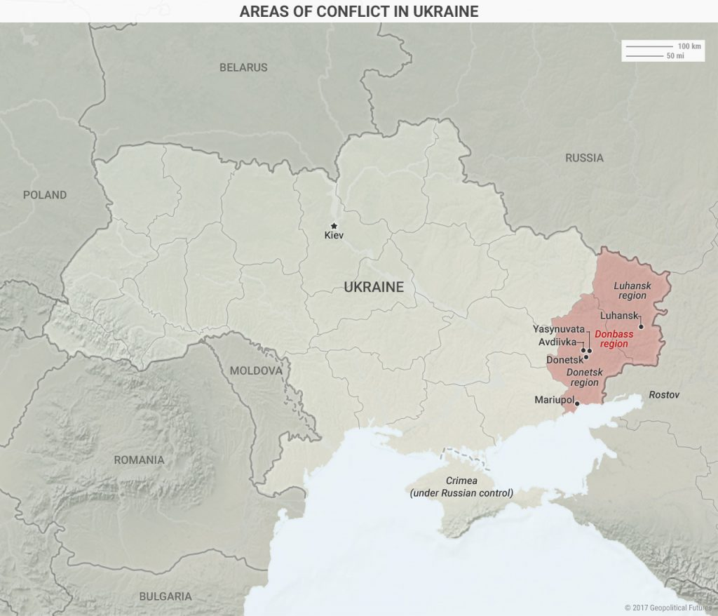 areas-of-conflict-ukraine
