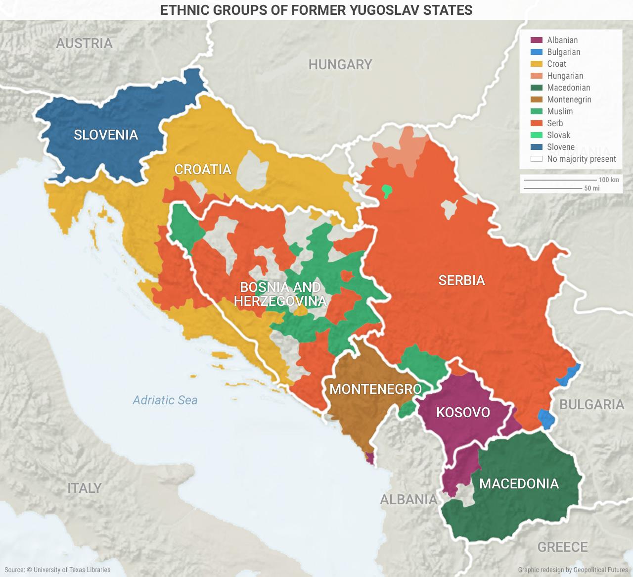 balkans-yugoslavia-ethnic