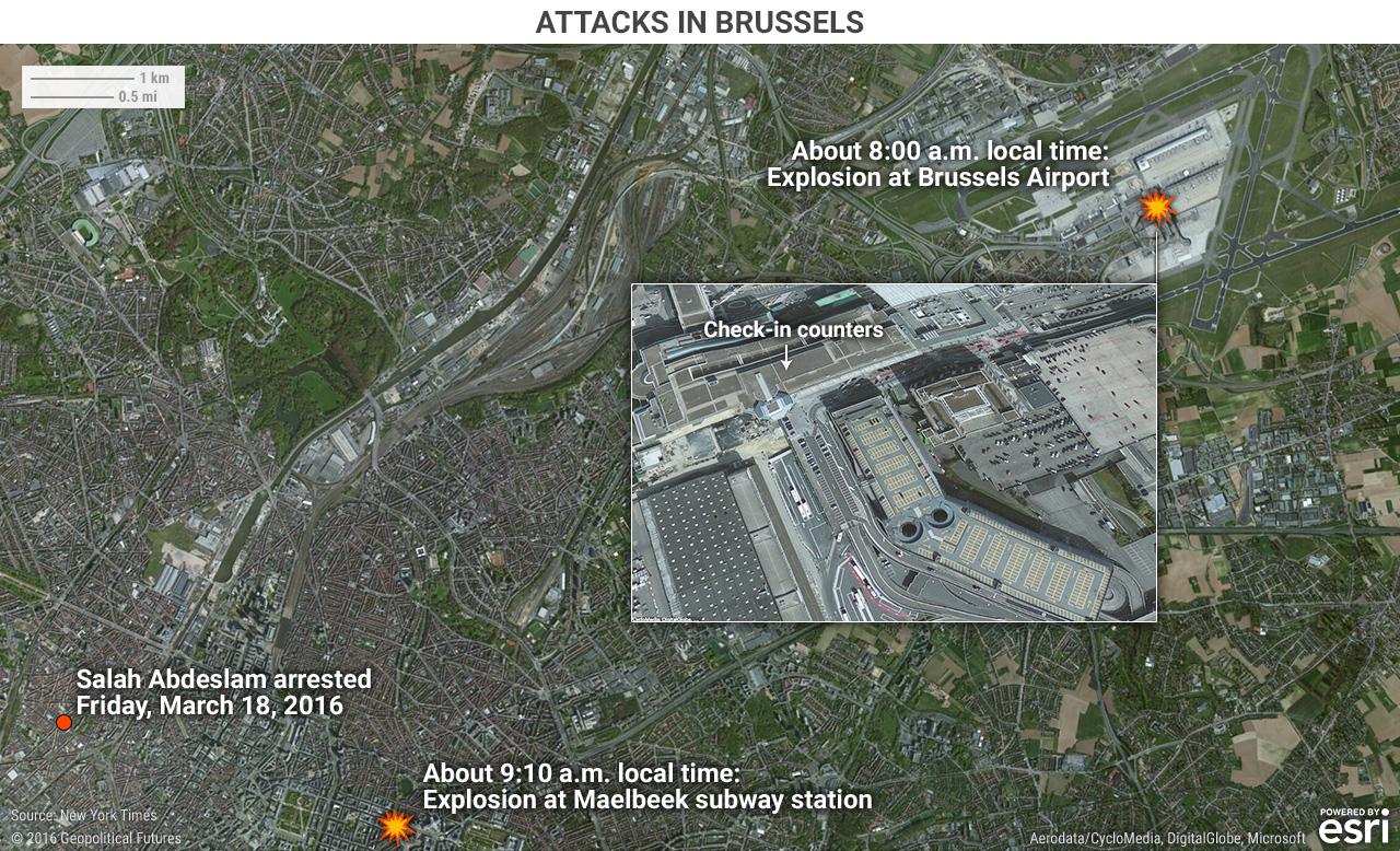 belgium-brussels-attacks
