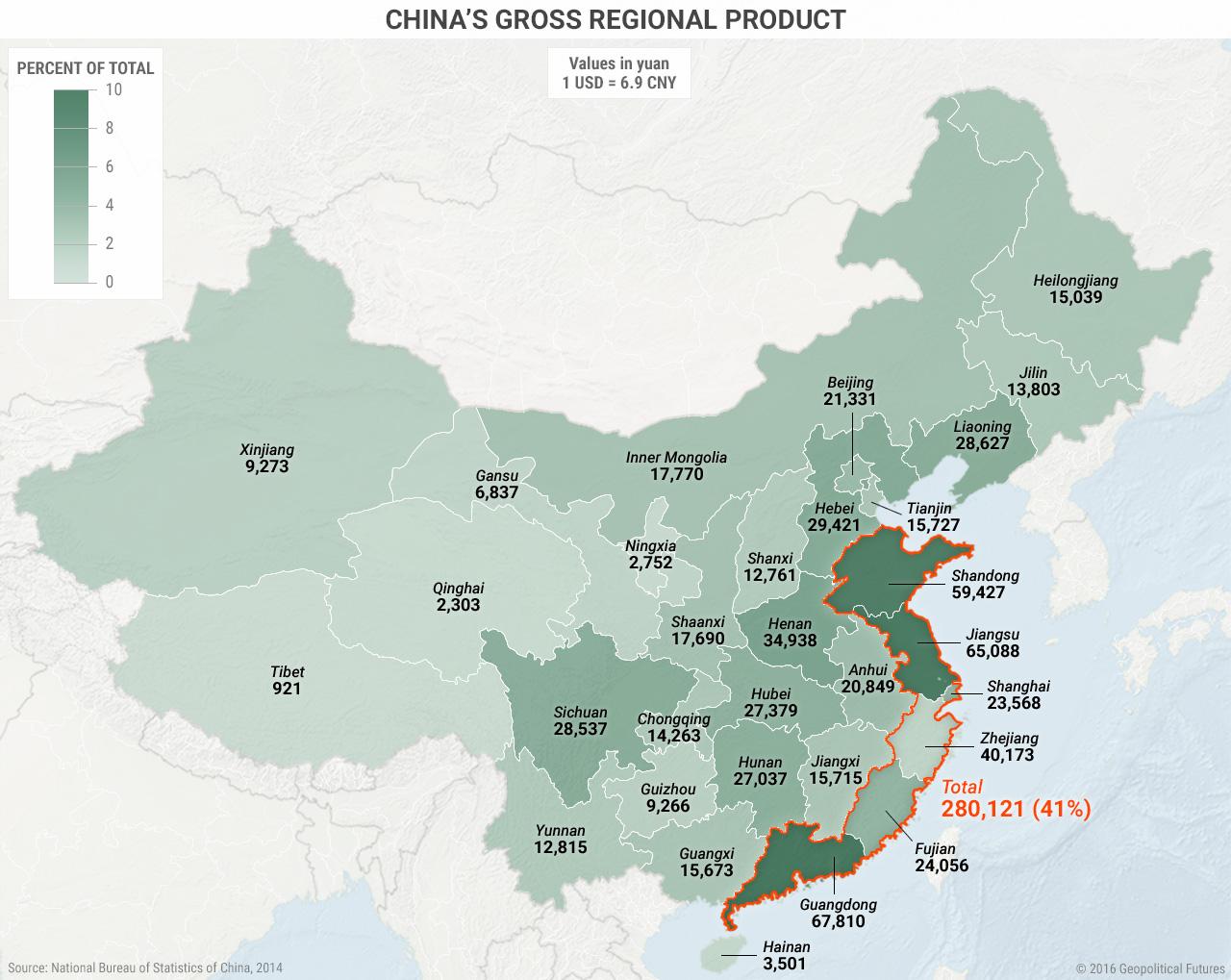 china-grp-v2