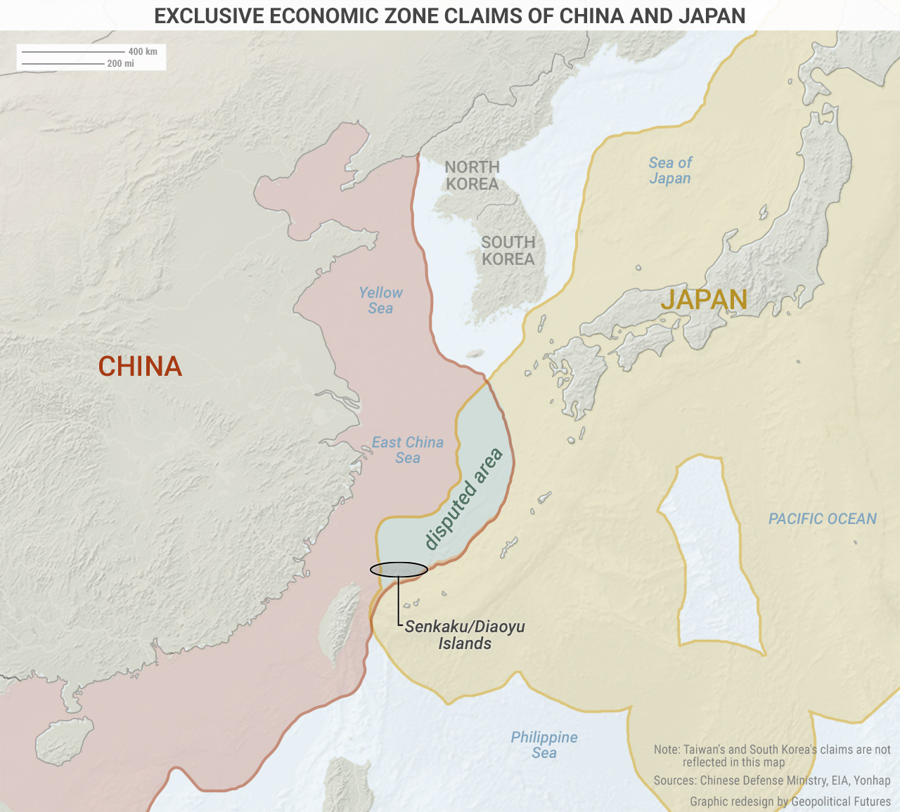 china-japan-exclusive-economic-zones