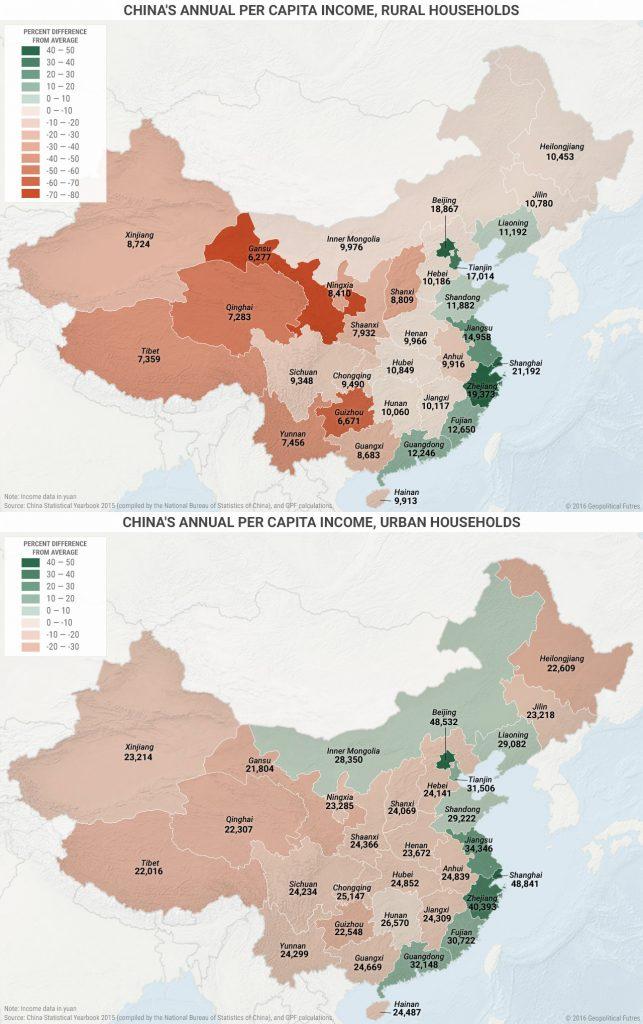 china-per-capita-income