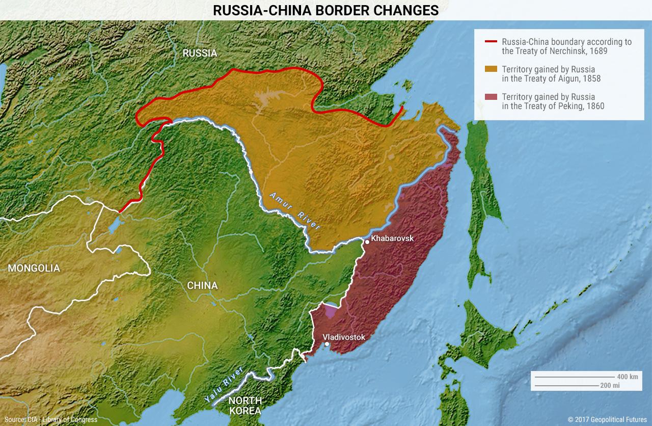 china-russia-border