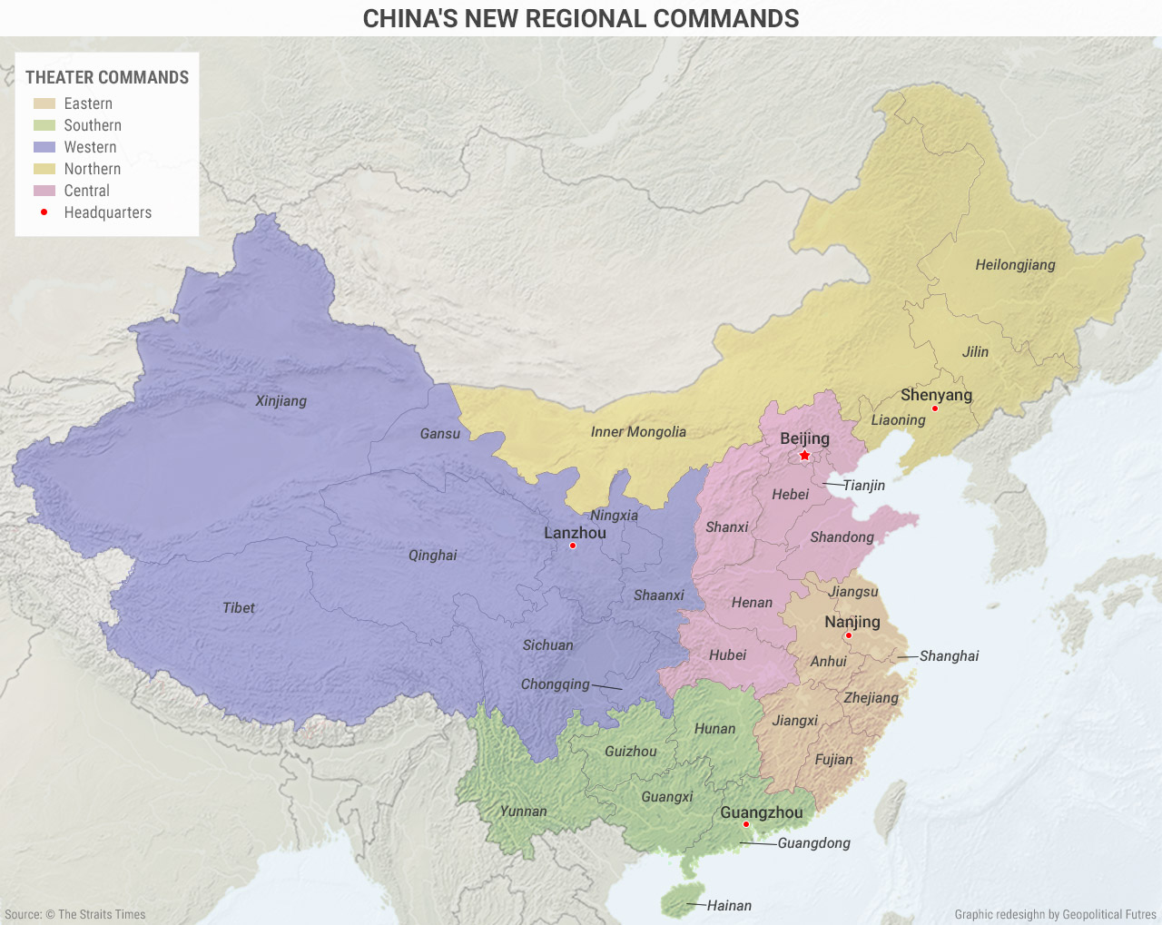 chinas-new-command-regions