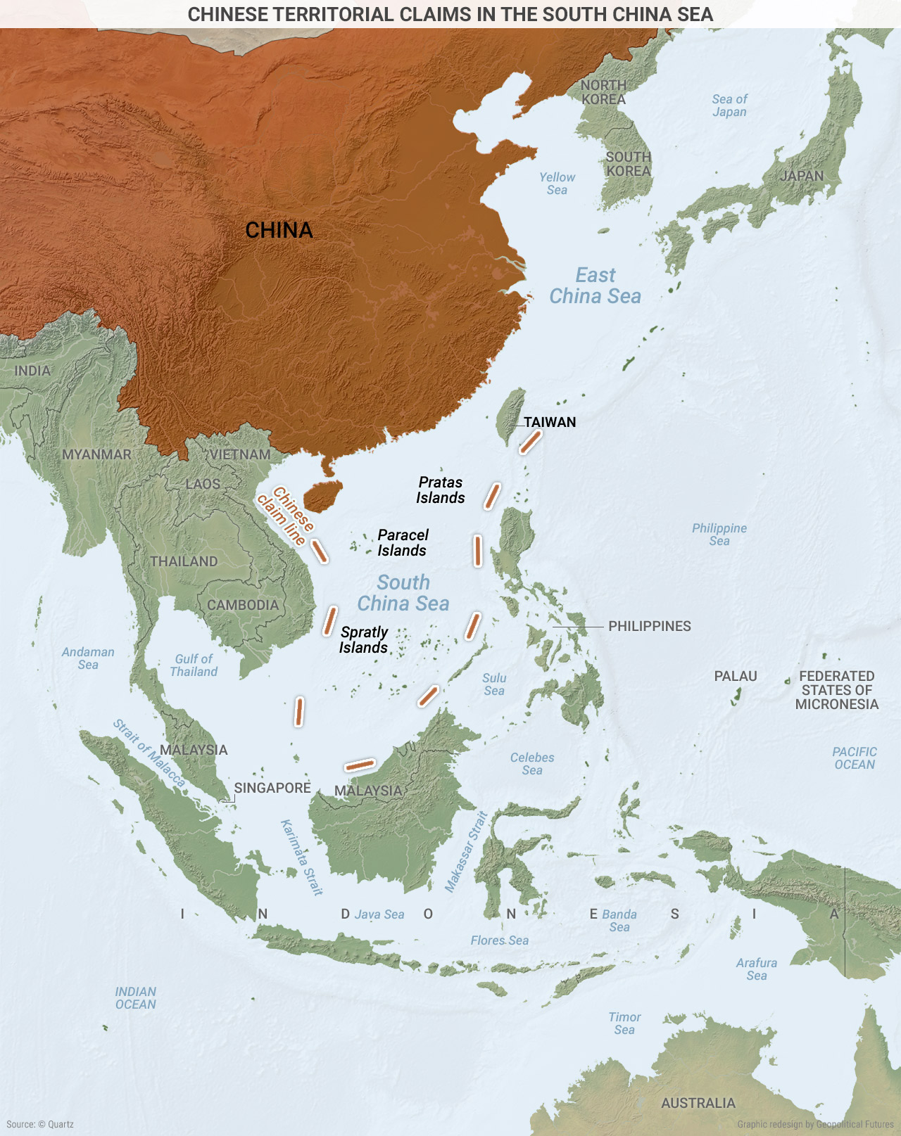 chinese-territorial claims-in-south-china-sea