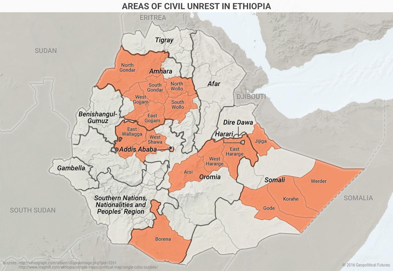ethiopia-civil-unrest