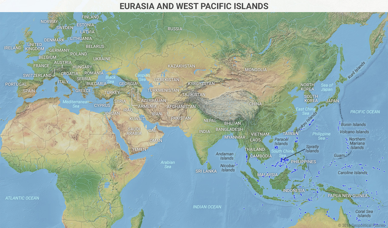 eurasia-west-pacific-islands