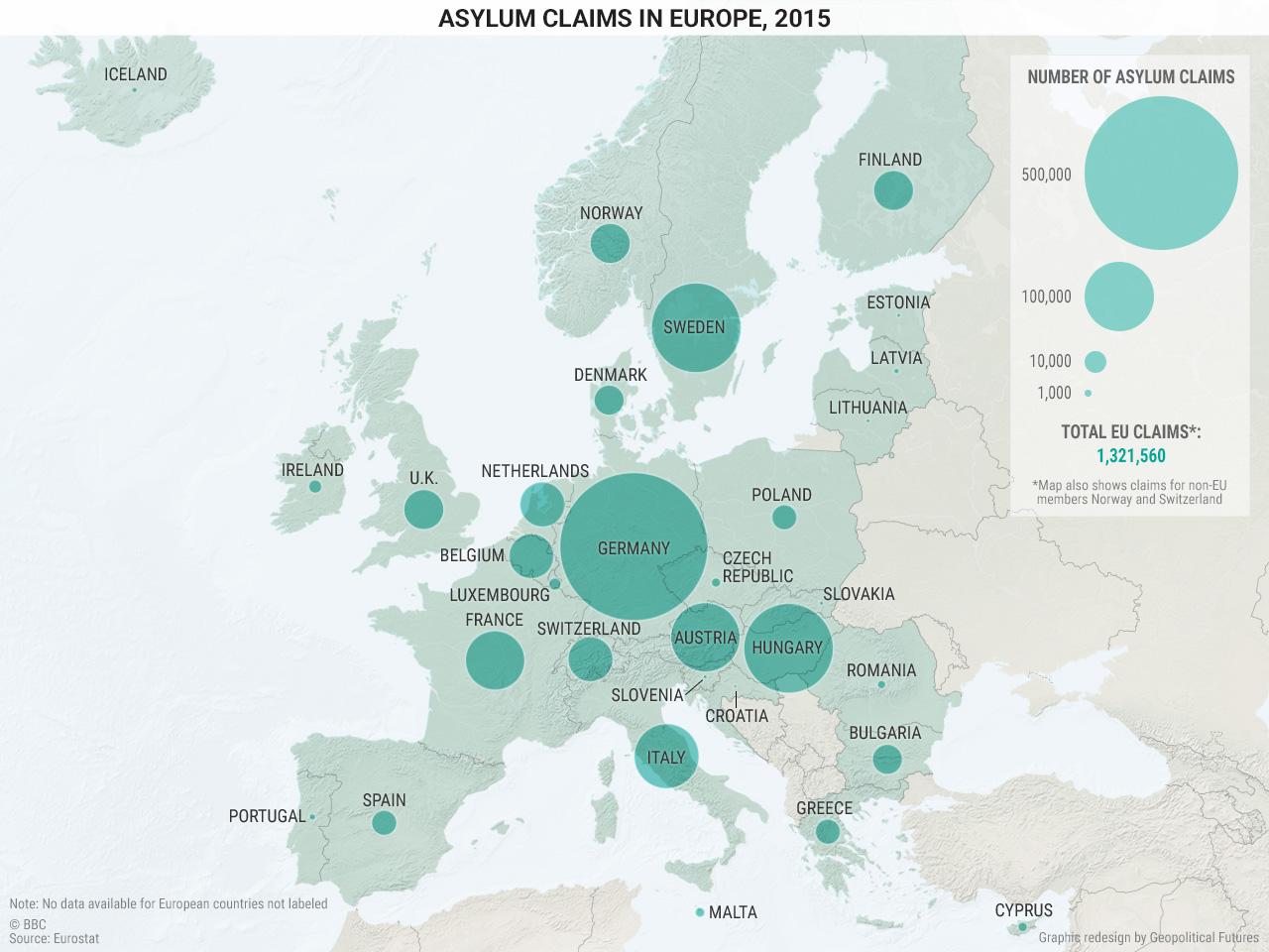 europe-asylum-claims