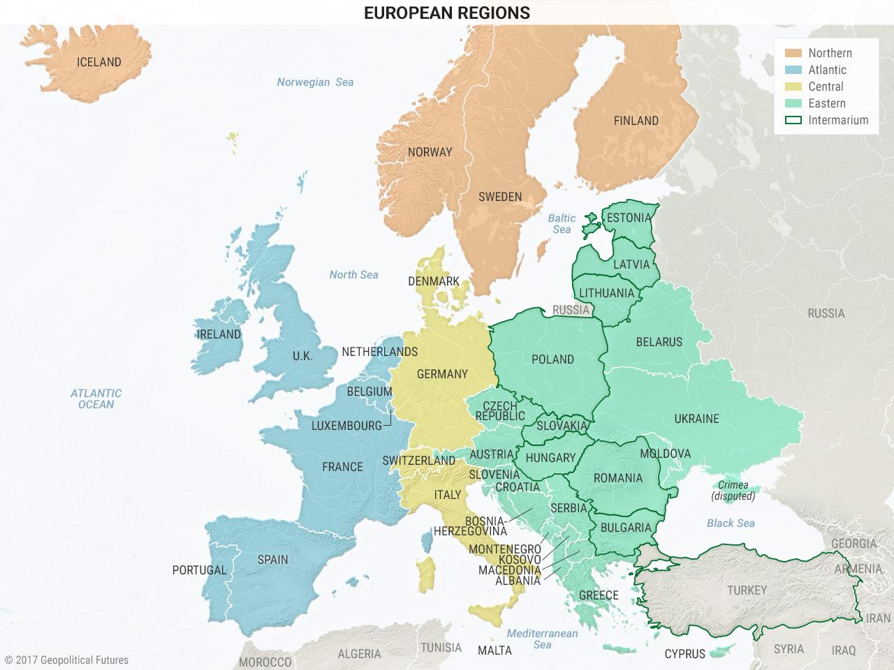 europe-regions-intermarium