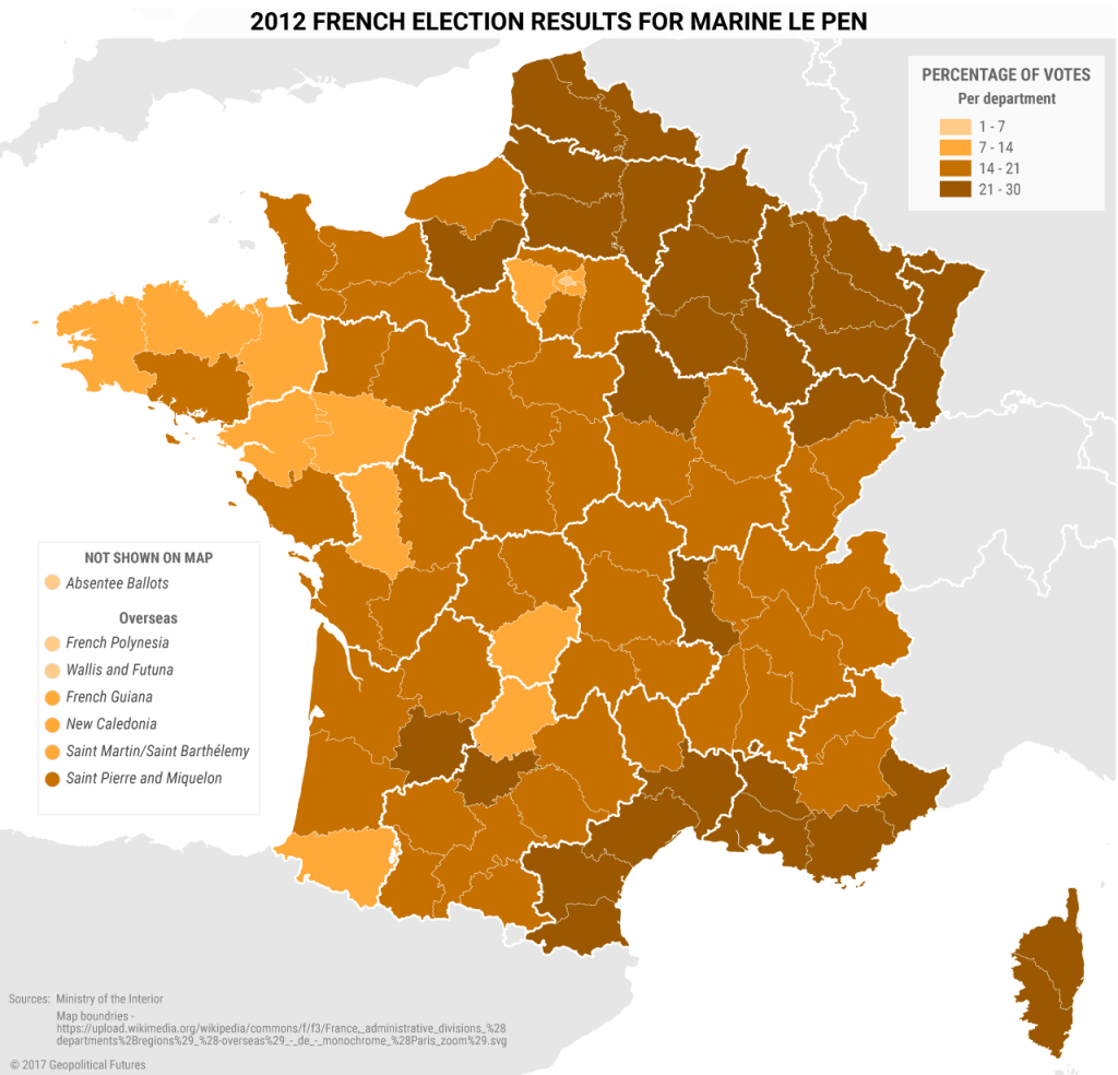 france-2012-election-marine-le-pen