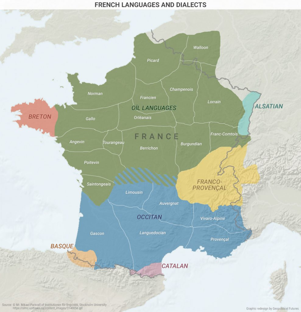 france-language-influence