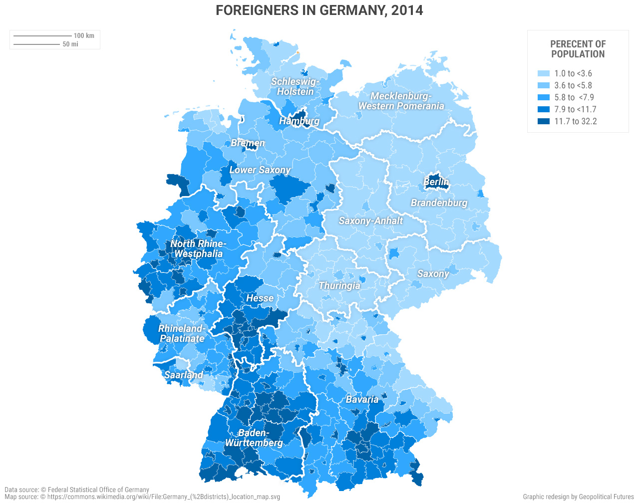 germany-district-foreigners