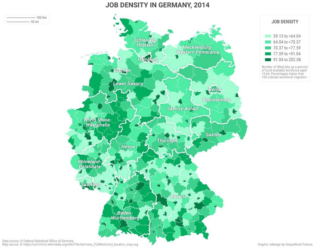 germany-district-job-density