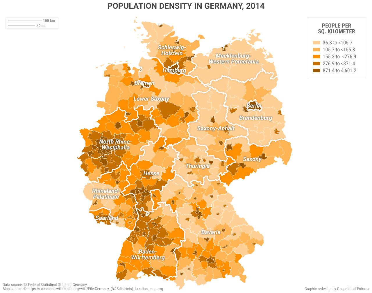 germany-district-population-density