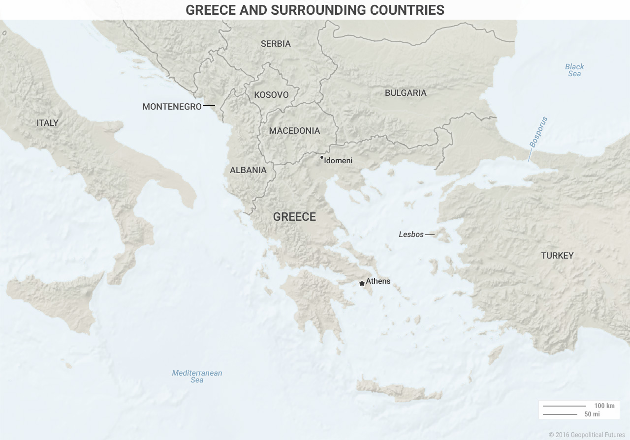 greece-surrounding-countries