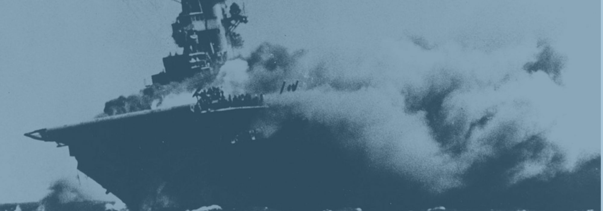 Guadalcanal: The Battle That Sealed the Pacific War