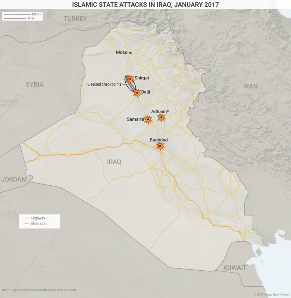 islamic-state-attacks-iraq