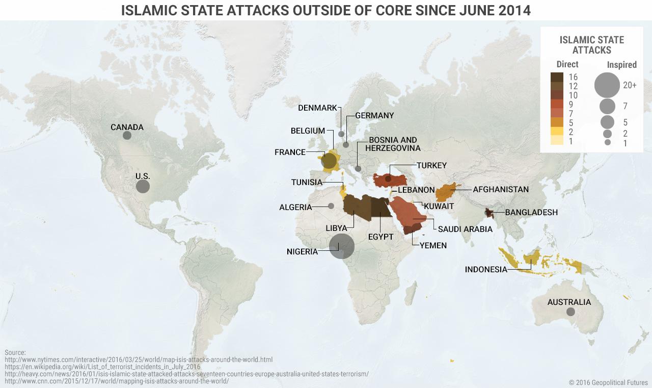 islamic-state-attacks