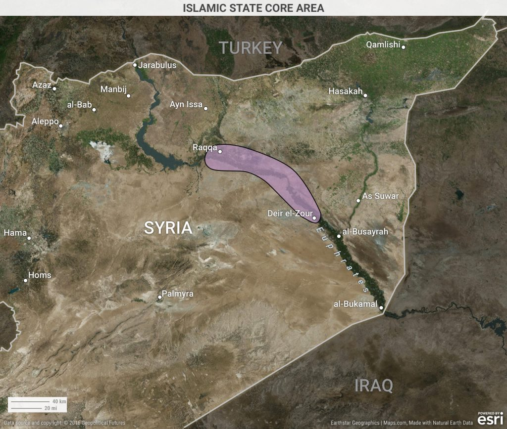 islamic-state-core-area