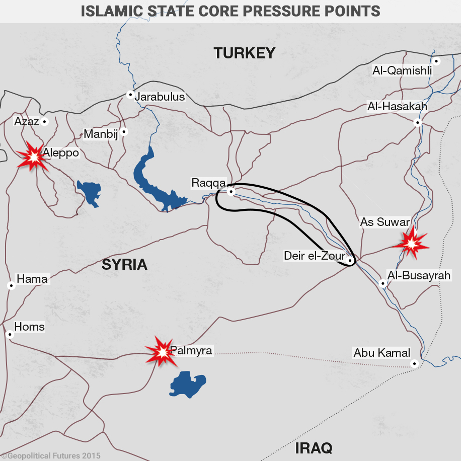 islamic-state-core-pressure-points