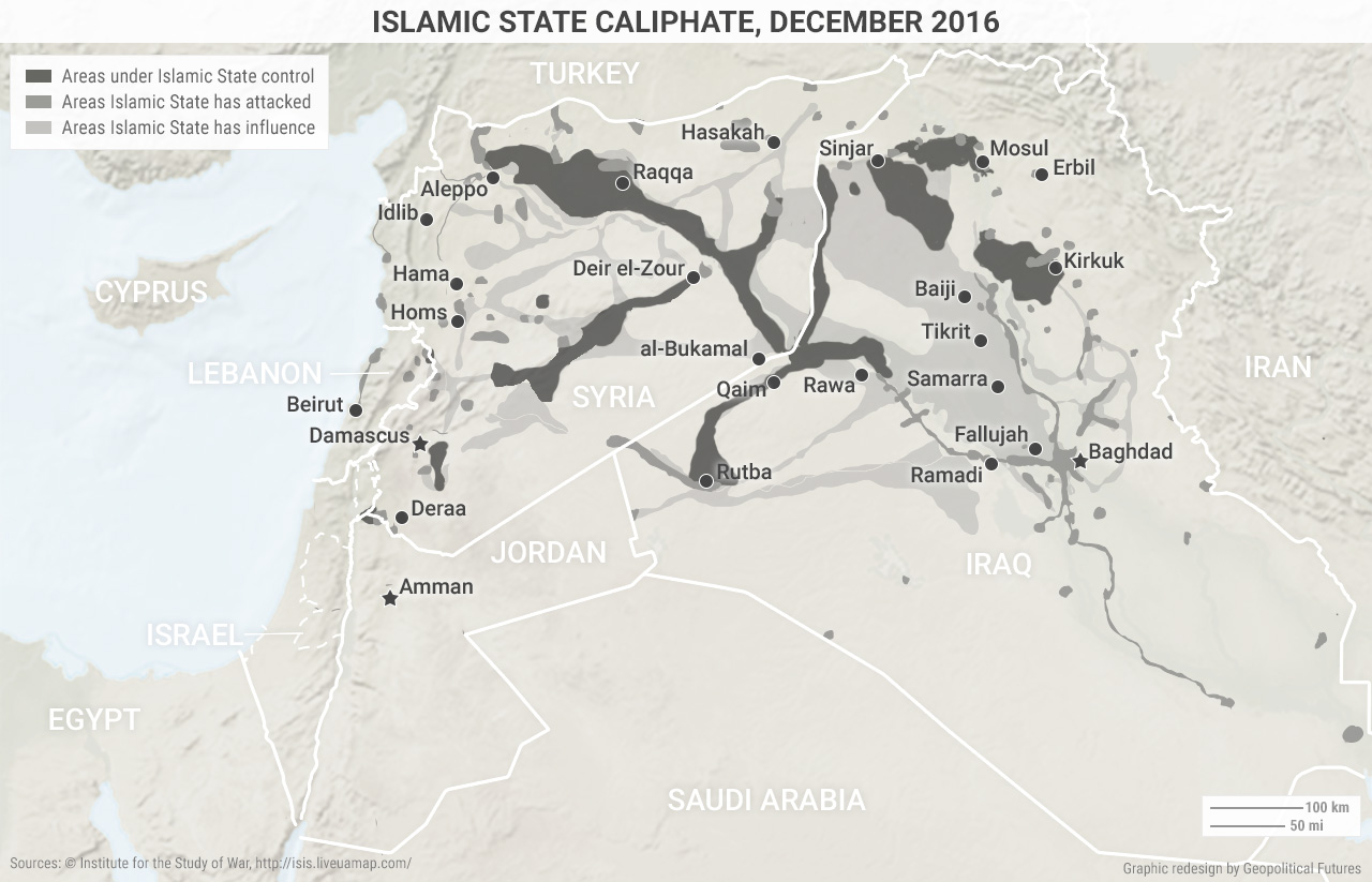 islamic-state-is-the-caliphate-at-present-dec