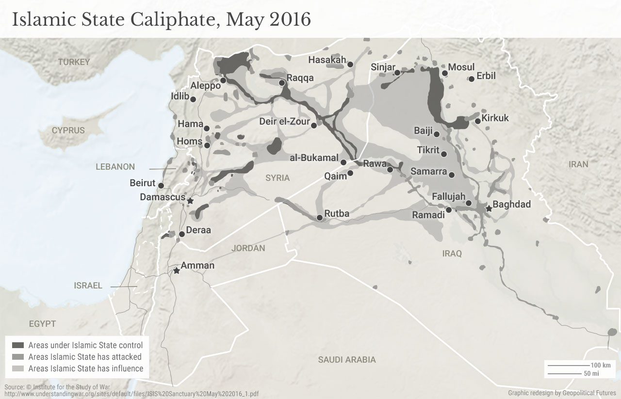 islamic-state-is-the-caliphate-at-present3