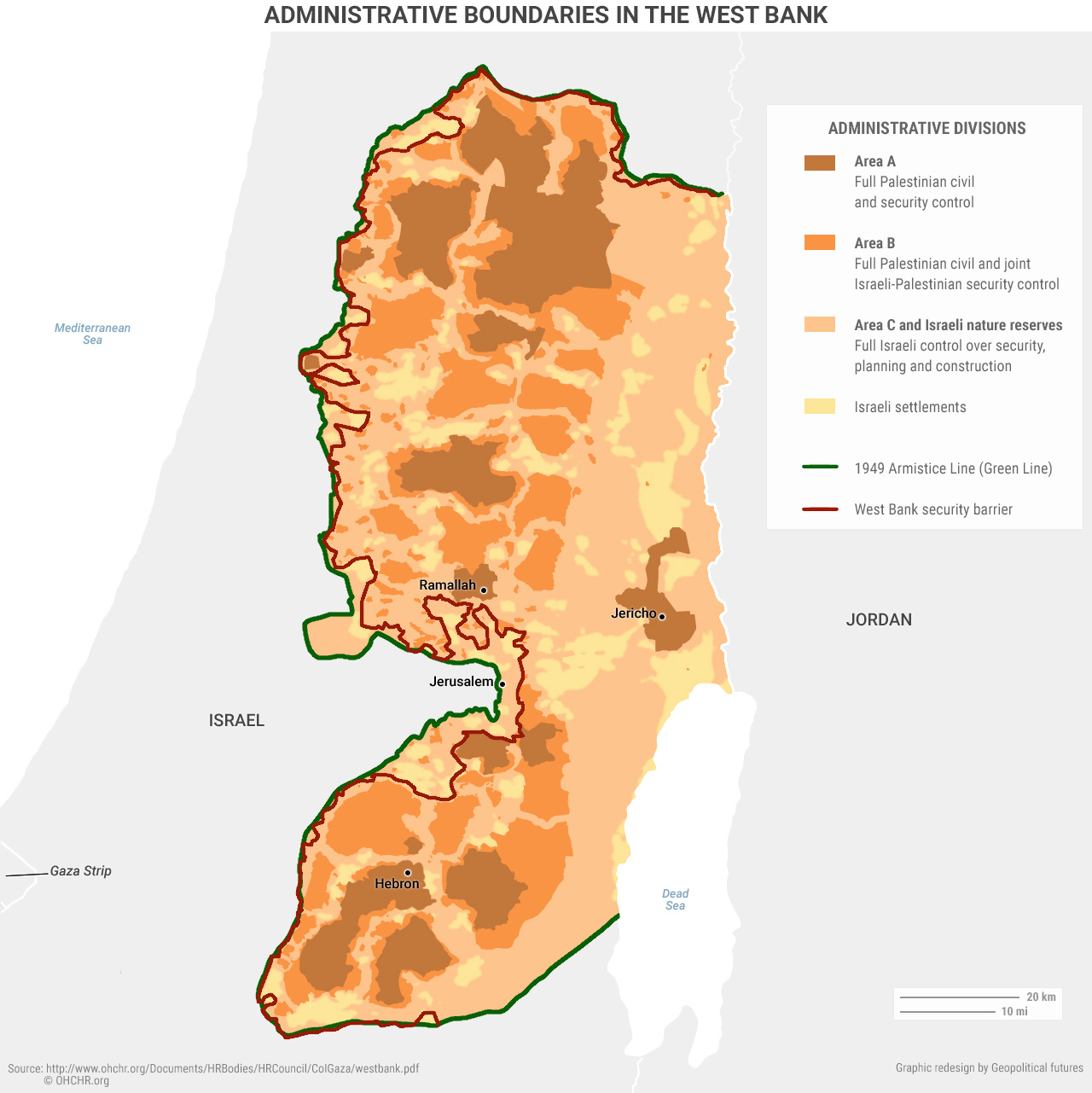 israel-administrative-divisions-in-west-bank-1