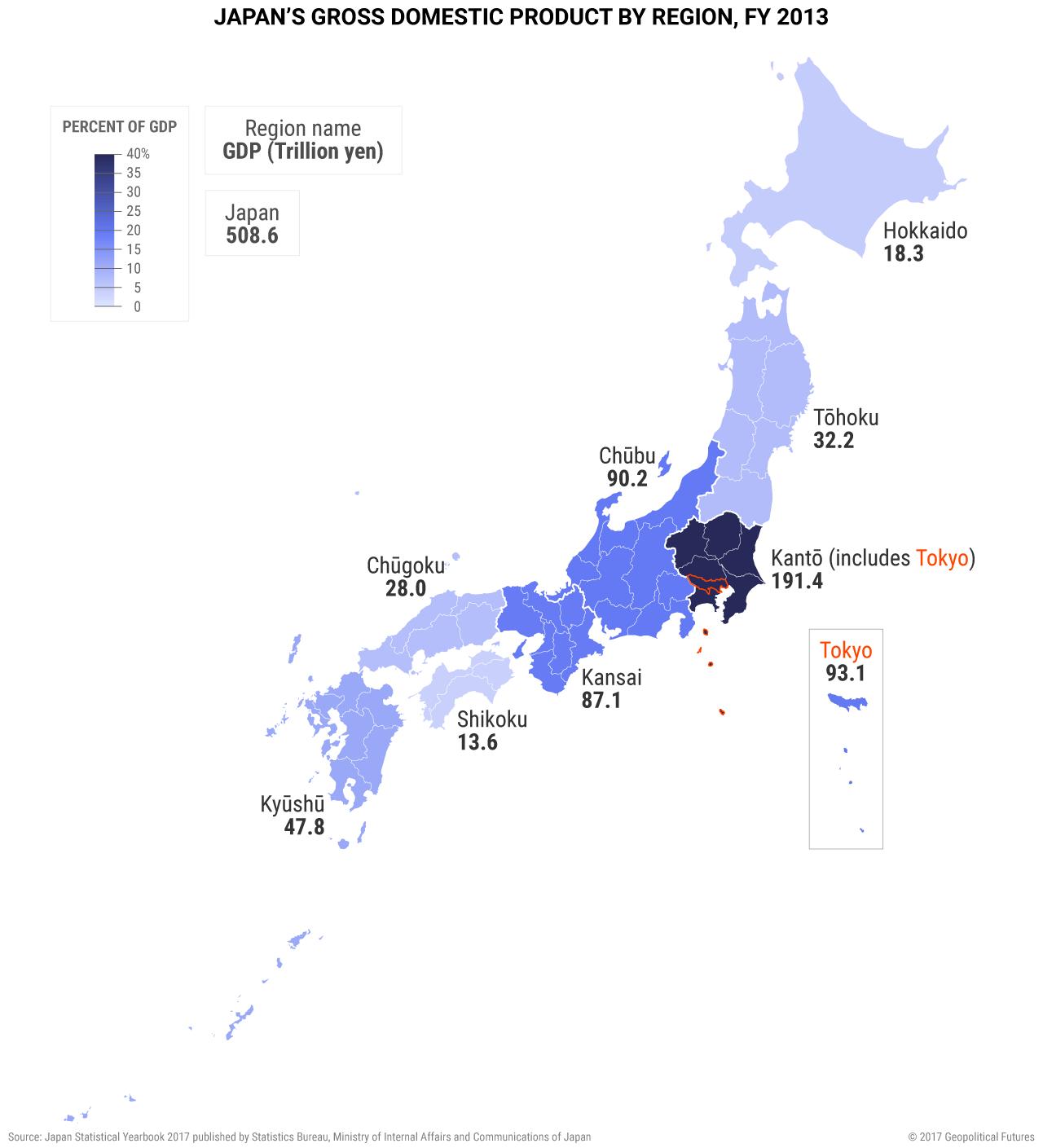 japan-gdp-region-v2