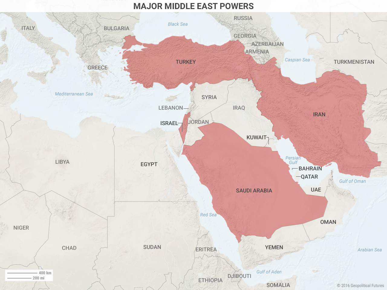major-powers-of-middle-east-v2