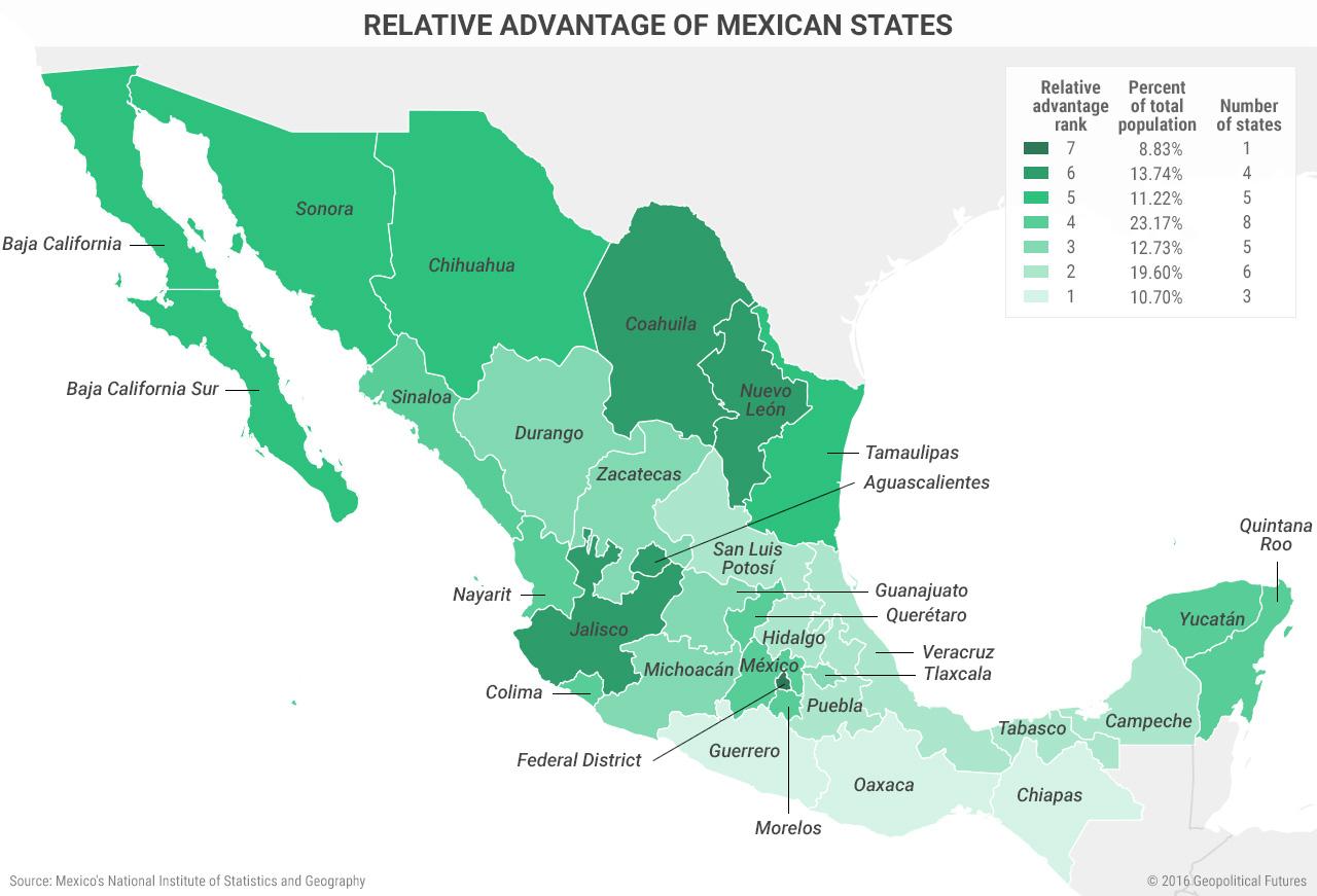 mexico-state-relative-advantage