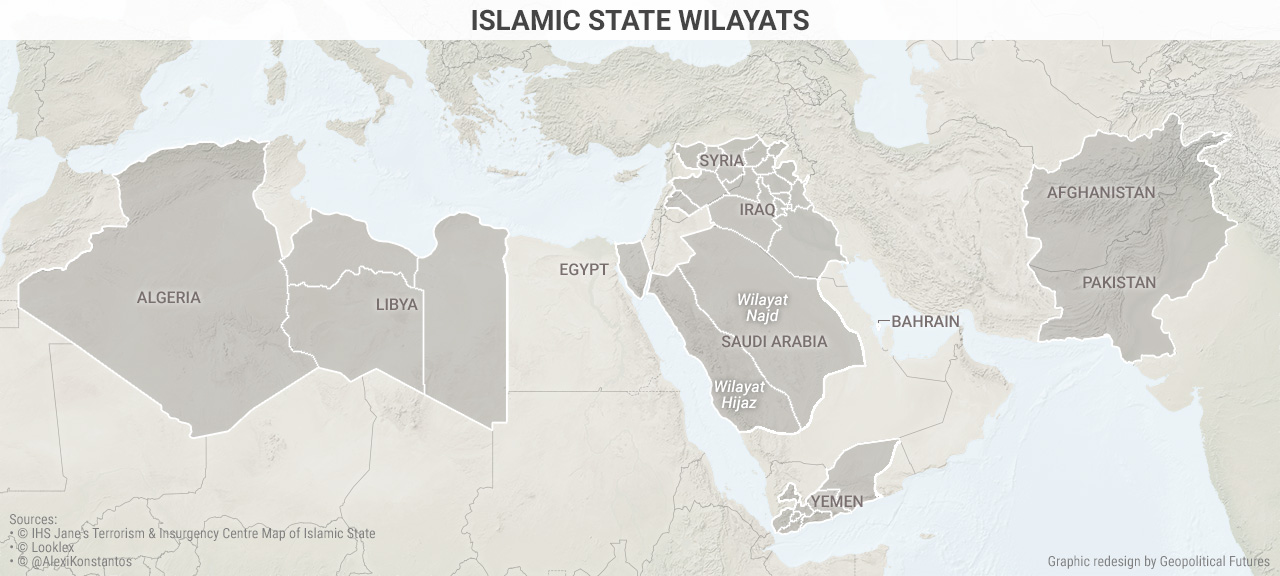 middle-east-islamic-state-wilayat