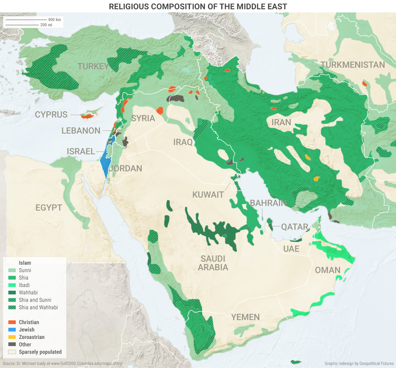 middle-east-religious-v3