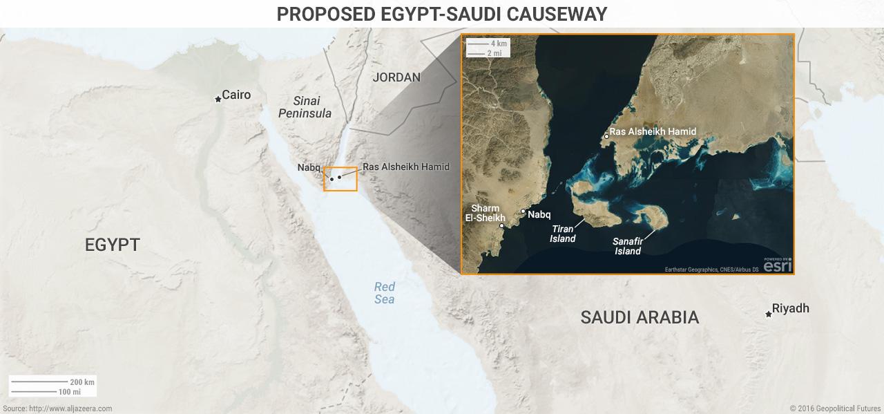middleeast-saudi-egypt-causeway2
