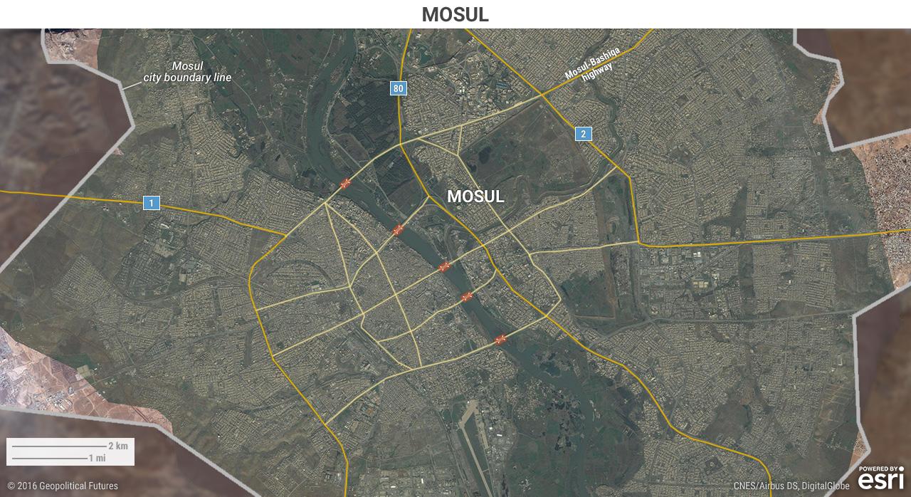 mosul-center