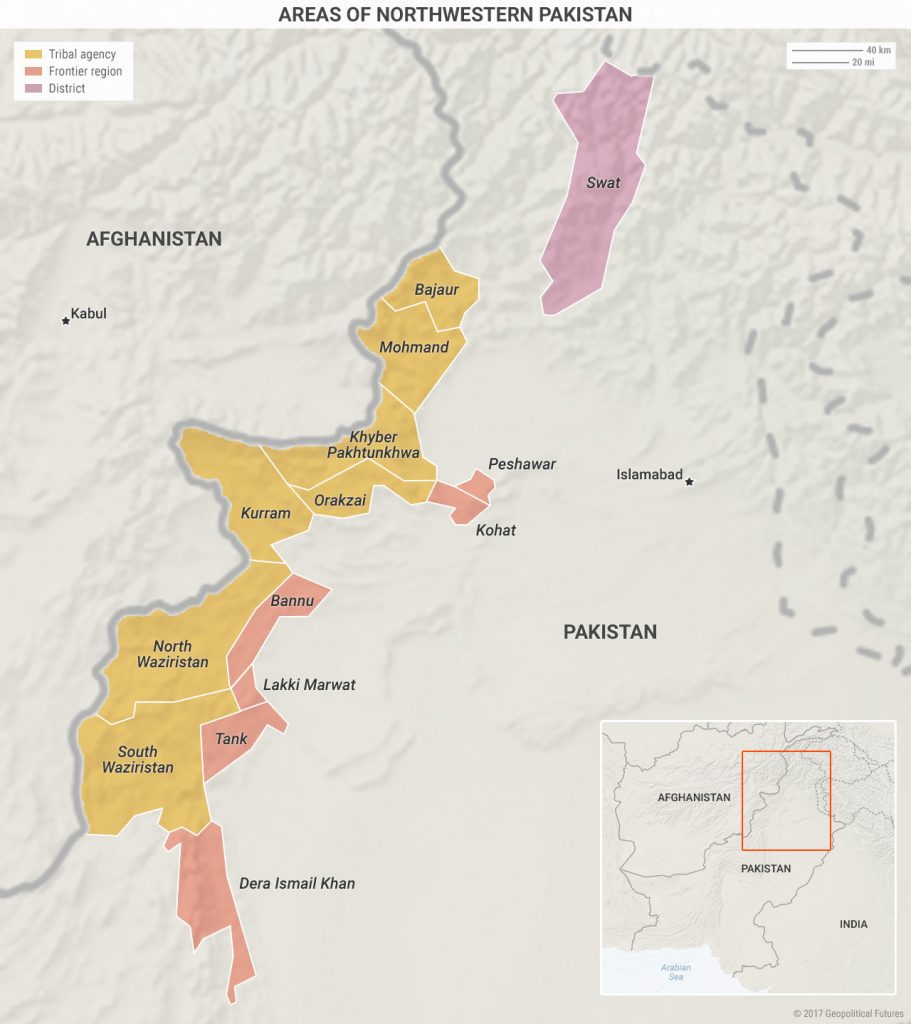 pakistan-tribal-agencies-frontier-regions
