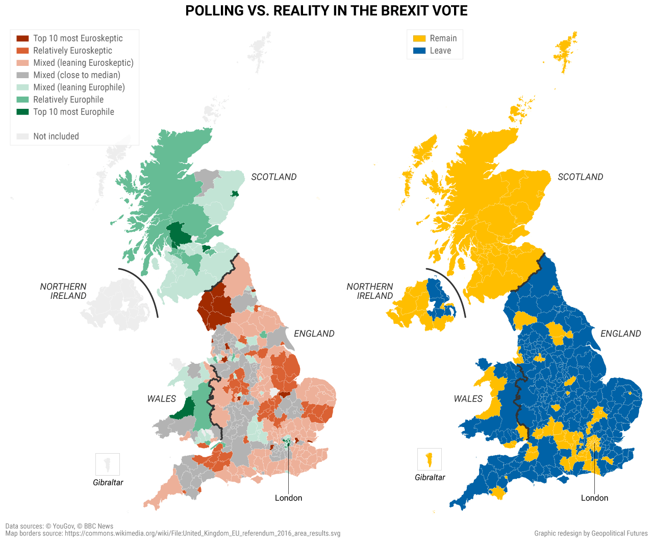 polling-vs-reality-in-brexit-vote