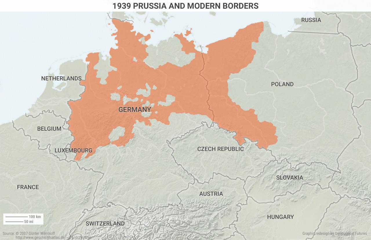 prussia-1939