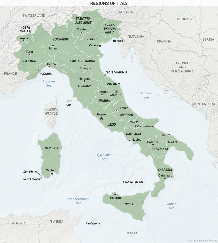 regions-of-italy