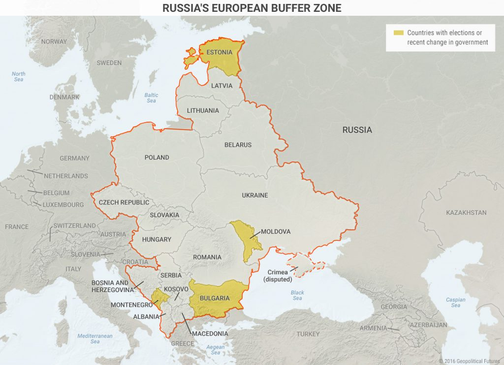 russia-europe-buffer-zones-borderland-countries-2