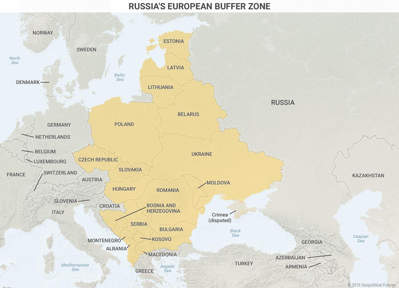 russia-europe-buffer-zones