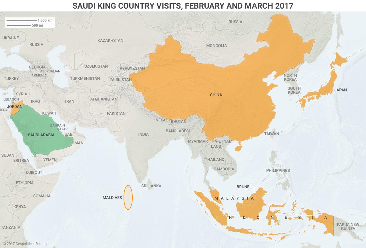 saudi-arabia-king-trip